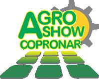 Agroshow COPRONAR